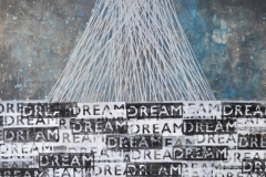 dream_02_webb